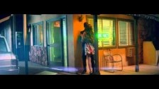 Robin Thicke 'Pretty Lil' Heart' music video