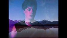 Foals 'Sunday' music video