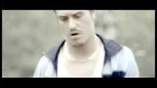 Faith No More 'Stripsearch' music video