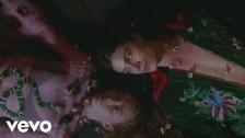 BØRNS 'American Money' music video