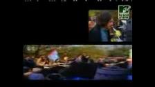 Afterhours 'Gioia e rivoluzione' music video