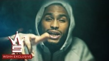 Dave East 'Momma Workin' music video
