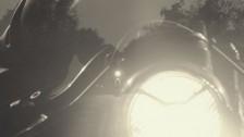 Christian Bland & The Revelators 'CB160' music video