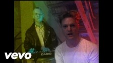 Erasure 'Chains of Love' music video