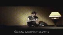 Arsenium 'Loca' music video