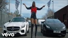 Ms Banks 'OMG' music video
