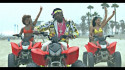 Young Thug 'Surf' Music Video