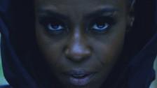 Morcheeba 'Killed Our Love' music video