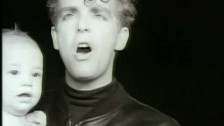 Pet Shop Boys 'It's Alright' music video