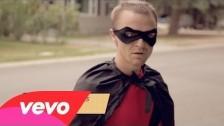 MasterMindz 'They Call Me SuperMan' music video