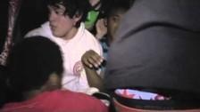 Earl Sweatshirt 'Sasquatch' music video