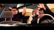 Krizz Kaliko 'Knock Ya Wig' music video