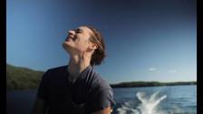 Joshua Speers 'Other People' music video