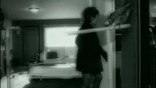 Mecano 'El Club de los Humildes' music video