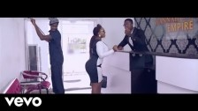 Vector 'Shiga' music video