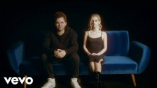 Marian Hill 'Differently' music video