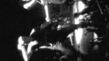 R.E.M. 'Star 69' music video