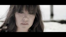 Rachel Yamagata 'Elephants' music video