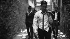 Teesy 'Generation Maybe' music video