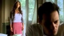 Jennifer Lopez 'No Me Ames' music video