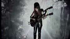 Lael Neale 'Blue Vein' music video