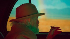 Crumb 'M.R.' music video