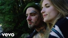 Fences 'Buffalo Feet' music video