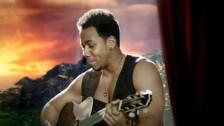 Romeo Santos 'Tu Rival' music video