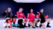 MAMAMOO 'Hip' music video
