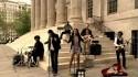 John Legend 'Wake Up Everybody' Music Video