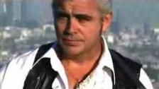 Dale Watson 'Hollywood Hillbilly' music video
