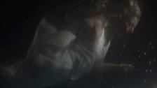 Sigur Rós 'Varðeldur' music video