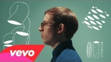 Bombay Bicycle Club 'Carry Me' music video