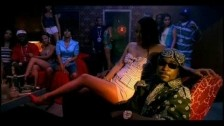 Mobb Deep 'Give It To Me' music video