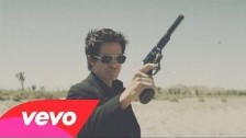 Train 'Angel In Blue Jeans' music video