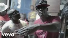 Busy Signal 'Bou Yah (Vampire Teeth)' music video