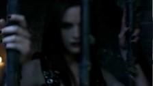 William Control 'Deathclub (Remix)' music video