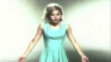 Lady Lazarus 'Goudunov' music video
