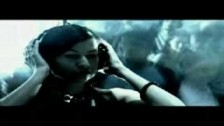 Falco 'Egoist' music video