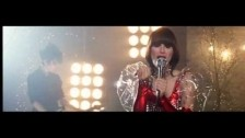 Yeah Yeah Yeahs 'Heads Will Roll' music video