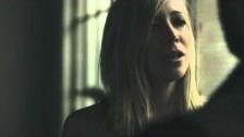 Drew Holcomb & The Neighbors 'The Wine We Drink' music video