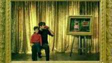 Death Cab for Cutie 'The Sound of Settling' music video