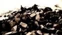 Per Gessle 'En händig man' Music Video