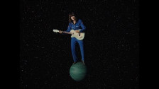 Courtney Barnett 'Need A Little Time' music video