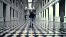 B.o.B 'So Good' music video