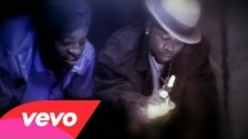 OutKast 'ATliens' music video