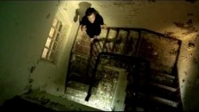 Billy Talent 'Try Honesty' music video
