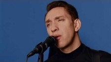 The xx 'Say Something Loving' music video
