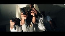 Chief Keef 'Thought He Was' music video