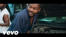 Falz 'Ello Bae' music video